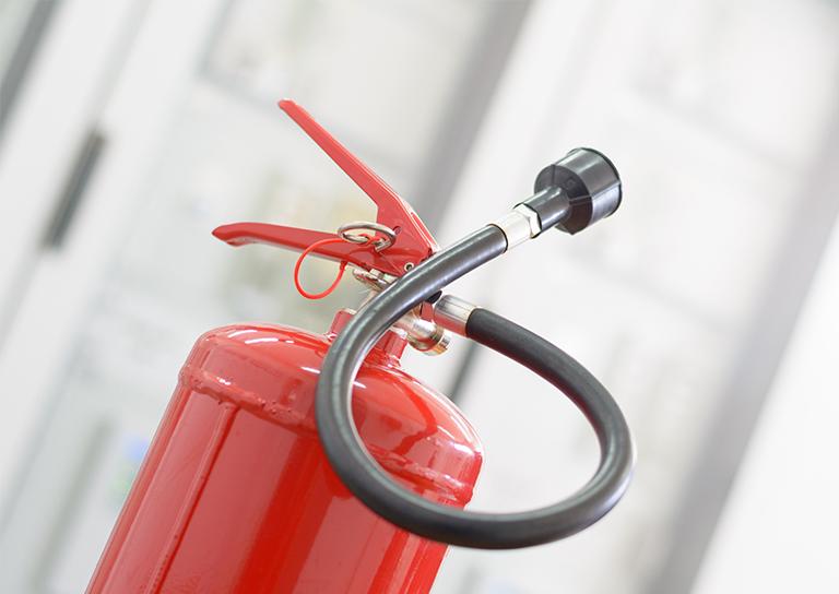 Extincteur-slide-asdf-securite-incendie-france