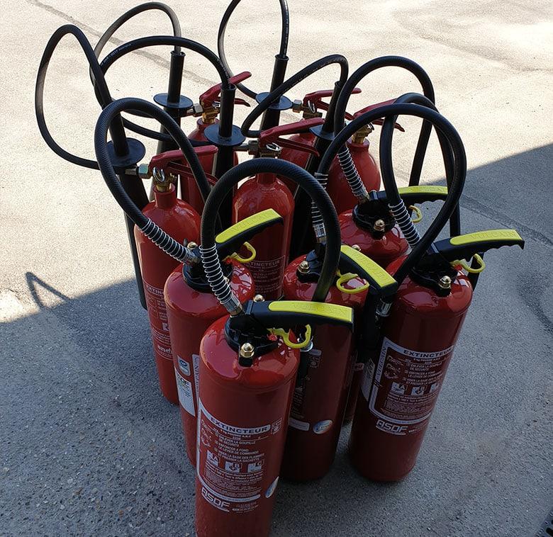 Extincteur1-asdf-securite-incendie-france