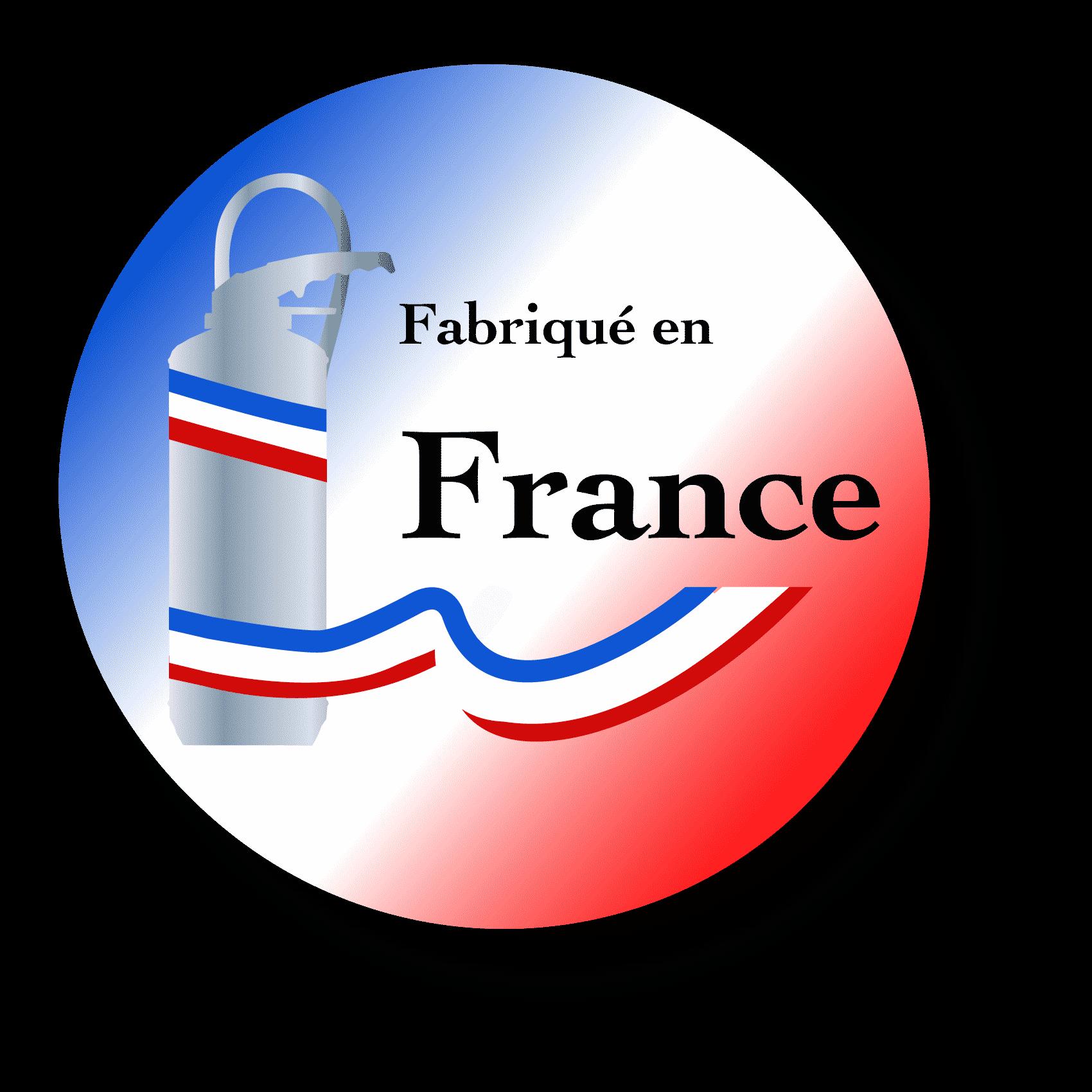 Fabrique-en- France