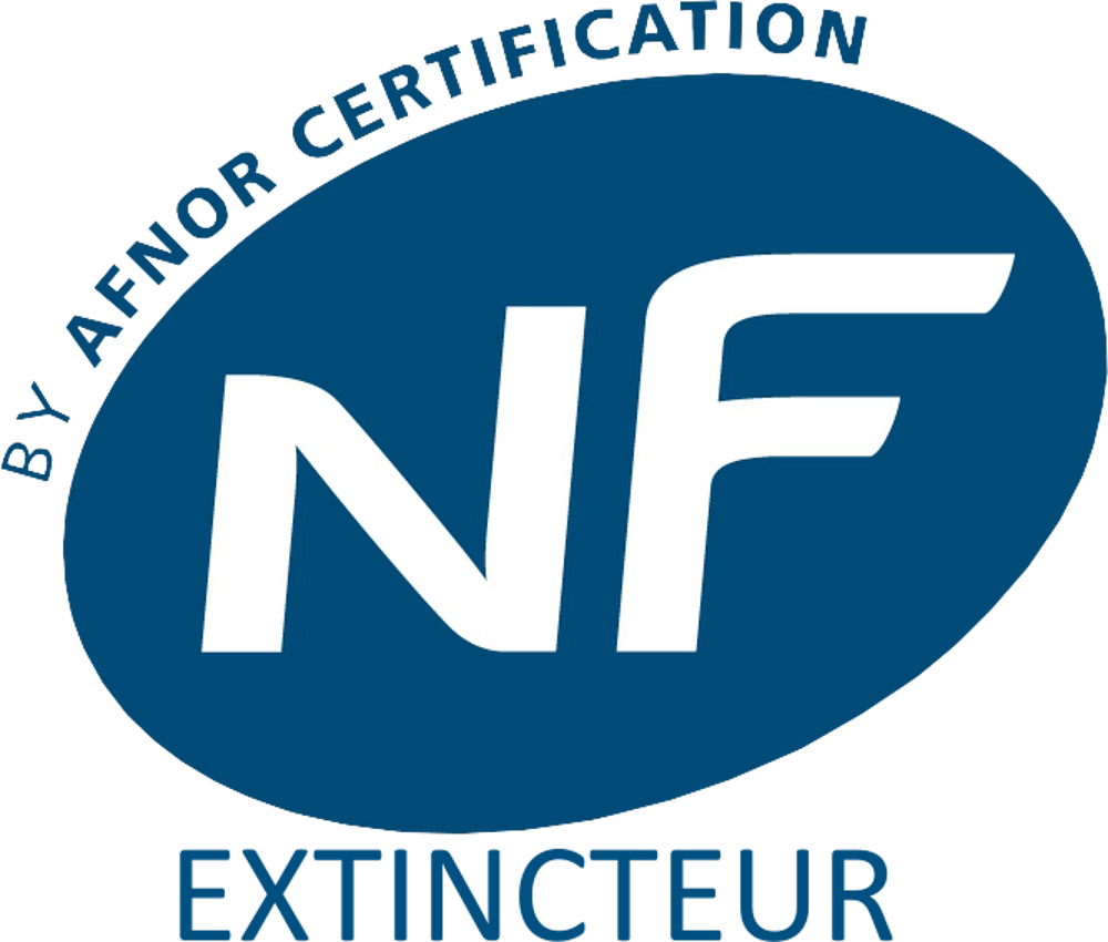 Label_NF_by_ace_extincteur