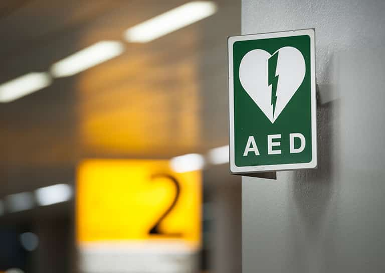 defibrillateurs -asdf-securite-incendie-france