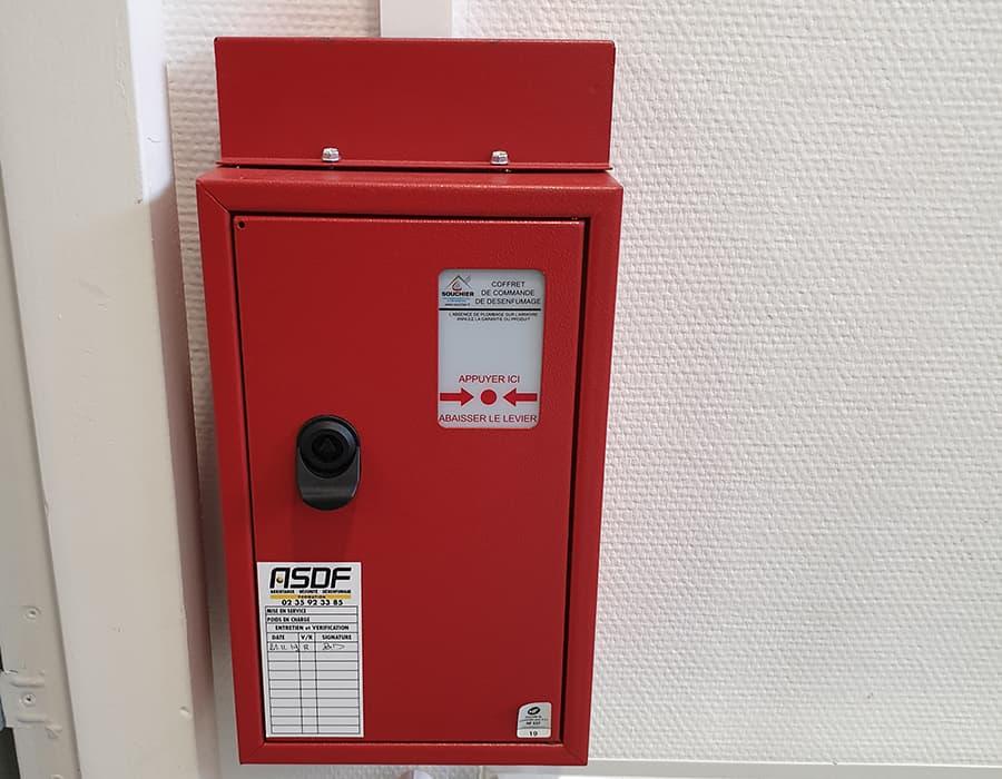 galerie-18-asdf-securite-incendie-france