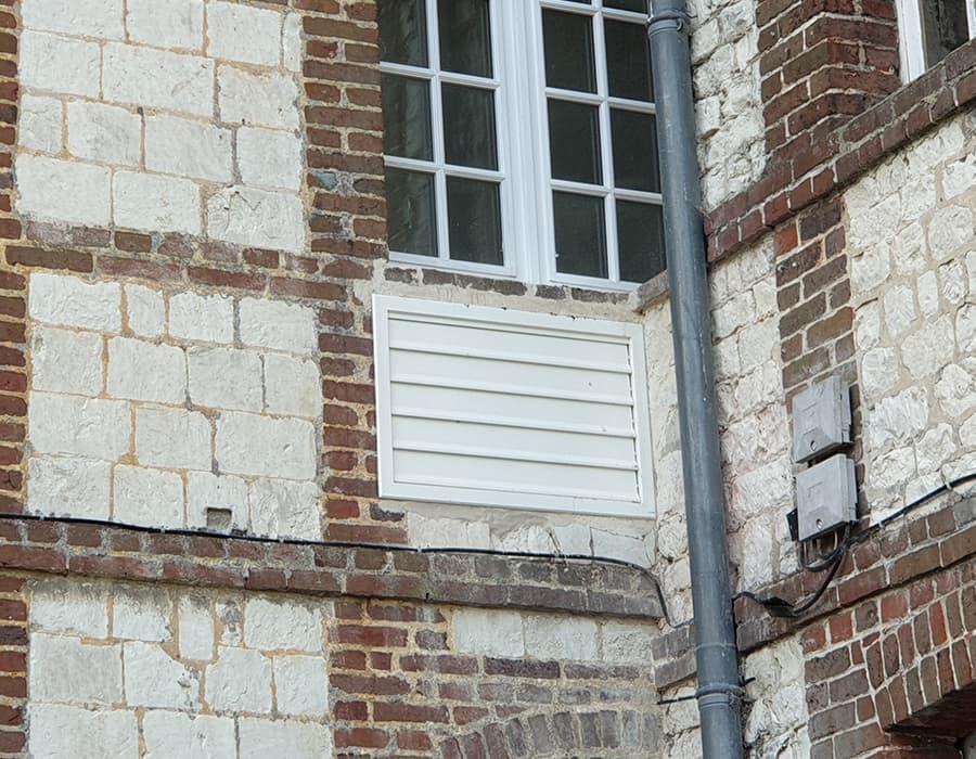 galerie-6-asdf-securite-incendie-france