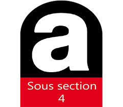 nos-label-asdf-securite-incendie-france